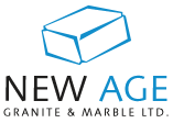 New Age Granite & Marble Ltd.
